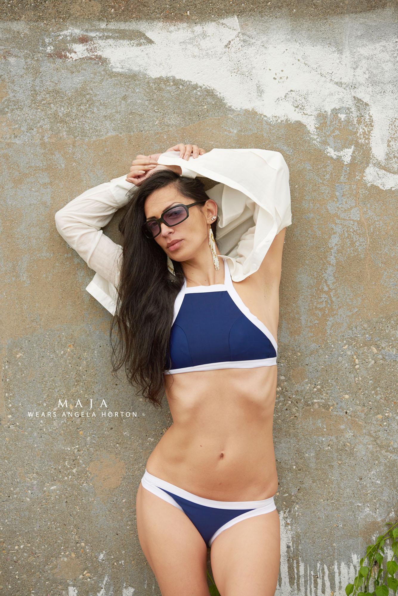 http://sageandlavender.com/wp-content/uploads/2017/11/Angela_Horton_57.jpg